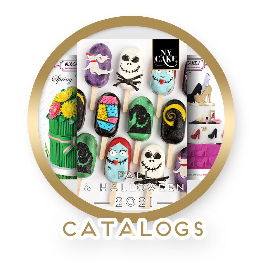 CatalogsIcon-Fall2021