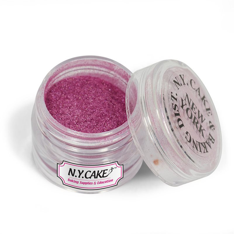 Petal-Disco-Luster-and-Highlighters-WS-CT1