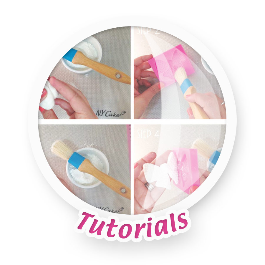 Tutorials-Icon