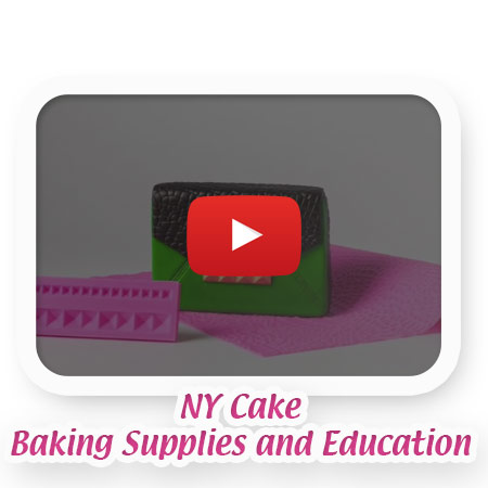 Videos-NY-Cake-Cake-Baking-and-Education