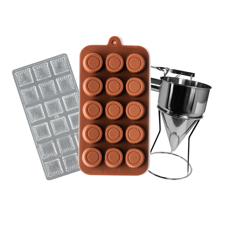 WS-CT-Chocolate-Molds-Tools